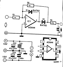 7 prong wiring diagram lovely 7 pole wiring diagram
