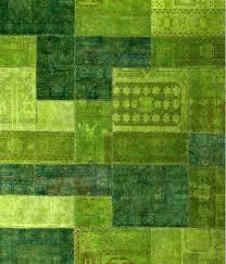 mint colored rug olive green rug mint green rug for nursery mint green rug for nursery