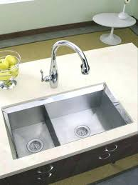 kohler kitchen sinks home depot kitchen sink bar sinks kitchen sinks at home depot kohler undermount kohler kitchen sinks