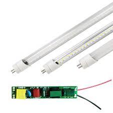 T12 Led Tube Light 3014 Smd Led Tube T5 G5 Factory Fixture Uv Light Tube9 5w 12w 18w T12 Lamp Buy 18w T12 Led Tube Lamp Fixture Uv Light Tube Led T5 Tube9 5w 12w T5
