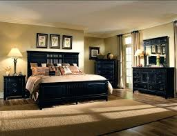 bedroom decorating ideas with black furniture. Black Bedroom Decorating Ideas With Furniture R