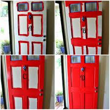 front door paintHow to Paint a Front Door