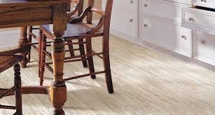 Pergo Flooring In Kitchen Coastal Pine 10mm Pergo Xpar Laminate Flooring Pergoar Flooring