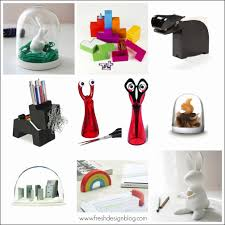 fun office supplies for desk. Fun Office Supplies For Desk Beautiful Accessories South Africa Best Fice Pinterest U