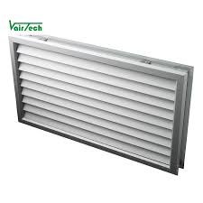 How To Light Proof A Door High Performance Light Proof Air Door Grille Buy Door Grille Light Proof Grille Air Grille Product On Alibaba Com