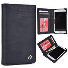 Wallet Fits Maxwest Orbit 4600