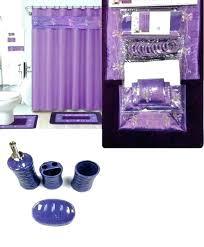 blue bathroom rug set lavender rugs various purple bath accessories ceramic royal