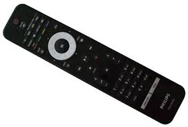 philips tv remote. philips 42pfl9603d lcd tv tv remote