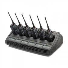motorola impres charger. motorola [pmpn4134a] multi-unit impres charger o