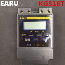 Popular Kg316t <b>220v</b>-Buy Cheap Kg316t <b>220v</b> lots from China ...