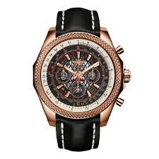 breitling for bentley b06 rose gold automatic chronograph men s breitling for bentley b06 rose gold automatic chronograph men s watch