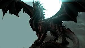 1920x1080 1920x1080 red dragon wallpapers hd free 562608 Â Â red dragon wallpaper hd
