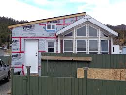 house addition plans. Diy Home Addition Plans Mobile Additions Guide Footers Roofing And Attachment Methods Marvelous House