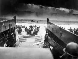 remembering d day the humanities and the experience of war normandy 6 1944