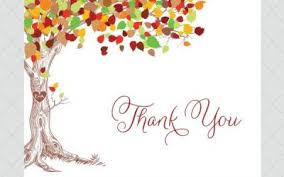 Thank You Not Thank You Note To Teacher From Grateful Parent