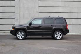 jeep patriot 2014 black. jeep patriot 2014 interior 2016 black