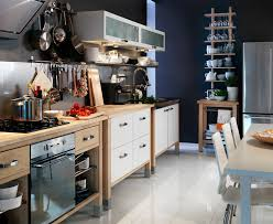 Ikea Kitchen Designer Awesome Design Ideas
