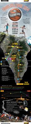 167 best images about Ultra trail running on Pinterest Runners.