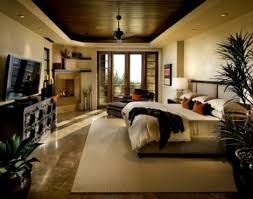 Master Bedroom Lamps Bedroom Simple Master Bedroom Ideas Plywood Table Lamps Piano