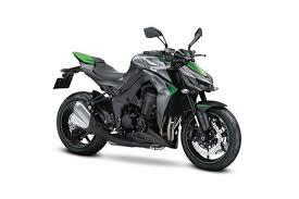 Kawasaki <b>Z1000</b> Price 2019 (Check December Offers!), Images ...