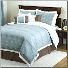 blue and brown bedding sets bedroom set pertaining to brilliant house target queen bed designs king blue and brown bedding sets