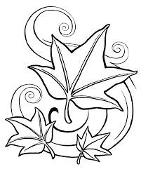 fall themed coloring pages coloring pages of fall autumn leaves coloring pages coloring pages of fall