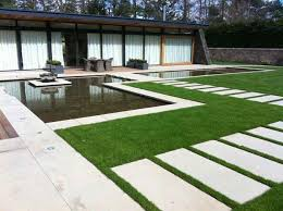 Small Picture 119 best Contemporary garden images on Pinterest Landscaping