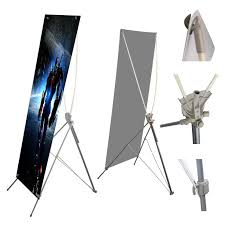 Portable Stands For Display Top Benefits Of Portable Display Stands For Exhibitions Techicy 7