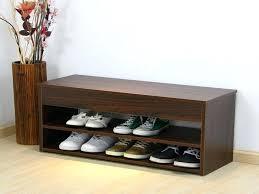 storage benches ikea shoe storage bench design ideas furniture bench with shoe storage shoe storage bench storage benches ikea