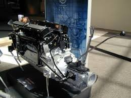 watch more like jeep v12 engine jeep v12 engine wiring diagrams and engine schematic