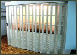 accordion closet doors home depot accordion closet doors wood accordion doors interior accordion interior door accordion