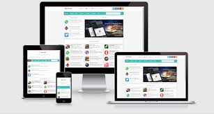 responsive blogger templates red xcode responsive blogger template