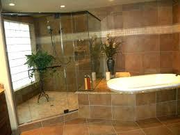 full size of cleaning ceramic tile shower floors floor leaking base installation ideas bathroom blue accent