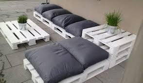 Awesome Ideas Cheap Patio Furniture For Outdoor