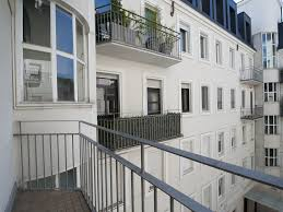 Milan Italy Apartments Mesmerizing Sant'ambrogio Halldis Apartments Milan  Italy Booking Inspiration Design