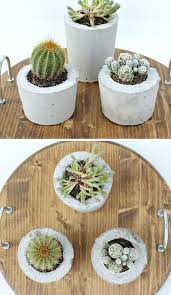 Small Picture 30 DIY Home Decor Ideas on a Budget coco29