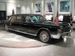 ford president car. president nixon\u0027s lincoln limousine ford car o