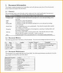 listing education on resume examples 12 13 listing education on a resume loginnelkriver com