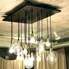 chandeliers camilla chandelier pottery barn chandeliers 6 arm full image for knock ba