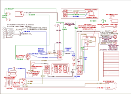 chrysler 318 wiring diagram chrysler wiring diagrams online electrical diagrams for chrysler dodge and plymouth cars