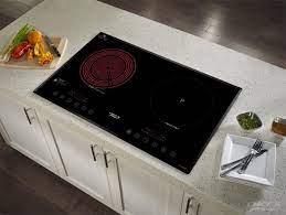Mua bếp điện từ chefs eh mix321 ở đâu