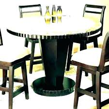 small pub table set small pub table set small bistro table and chairs bistro table set