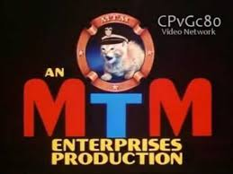 mary tyler moore show logo. Brilliant Moore History Of MTM Enterprises 1970  1998 Dedicated To Mary Tyler Moore Intended Moore Show Logo