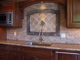 interior backsplash ideas for kitchen counters counter and decorative tiles comfortable valuable 6 kitchen