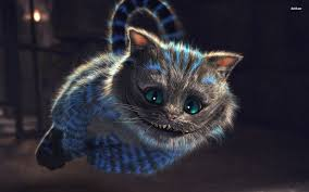 cheshire cat wallpaper free cheshire cat hd wallpapers