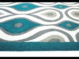turquoise shag rug. Turquoise Area Rugs Brilliant Slash Prices On Persian Modern Floral White Gray In 16 Shag Rug I