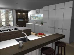 Planit Kitchen Design June Design Of The Month