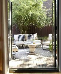 townhouse contemporary furniture. Townhouse Contemporary Furniture Patio Homes R