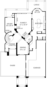1579 best house plans images on pinterest vintage houses House Plans Over 5000 Square Feet luxury style house plans 3677 square foot home , 2 story, 4 bedroom and 4 bath, 3 garage stalls by monster house plans plan home plans over 5000 square feet