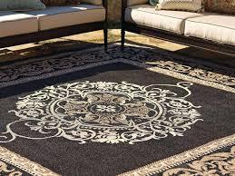 rug on carpet. Area Rug On Carpet Living Room Rug On Carpet